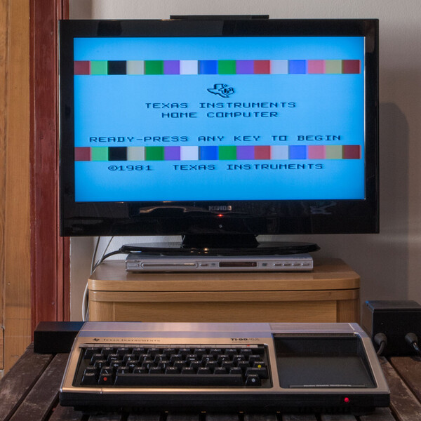 ti-99-4a_start-screen.jpg