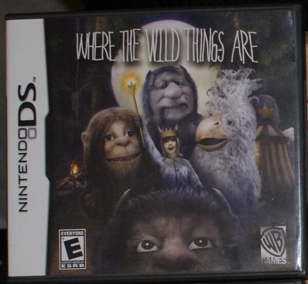 Where the wild Thing Are.jpeg