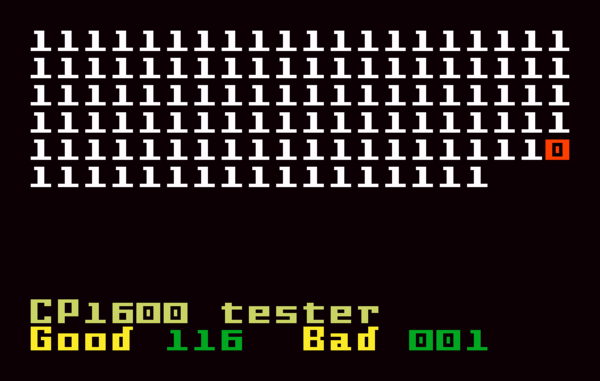 1tester-210505-152821.png