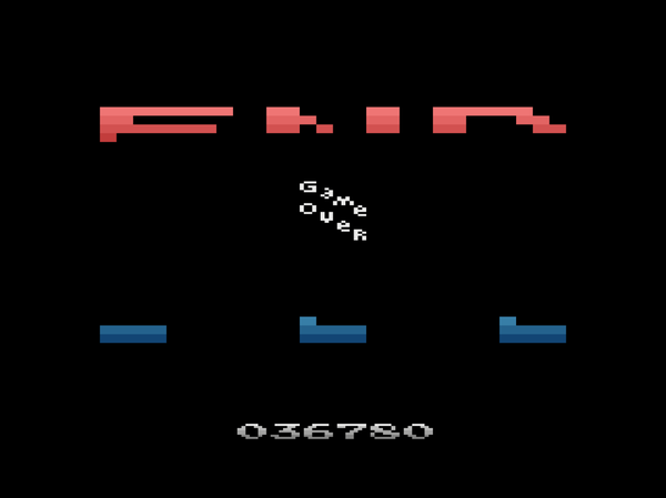 The End NTSC - RC6.png