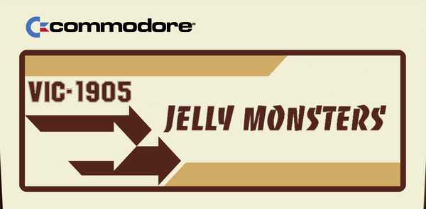 726883915_jellymonsters4.thumb.png.90312e9fa24a789589f1cd7ccd157c2e.png