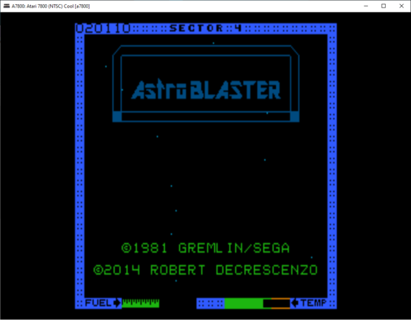 7800-12-2020-2021-astroblaster01.png