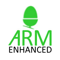ARM.png.4ae75be06d4693e808faf731be2bf6b9.png