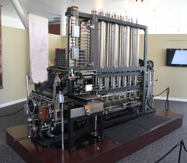 Difference_engine.JPG