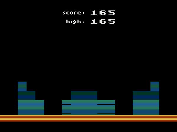 Tower-of-Rubble-demo-NTSC_1.png