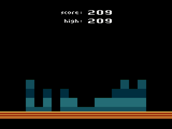 Tower-of-Rubble-demo-NTSC_3.png