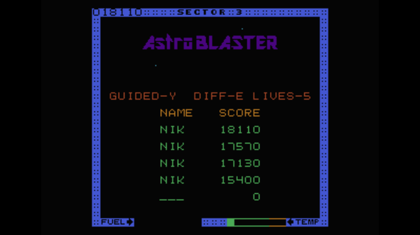 astroblaster.png