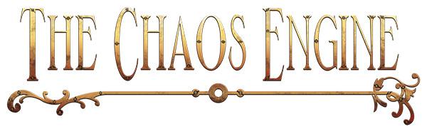 chaos_engine_logo_600.png