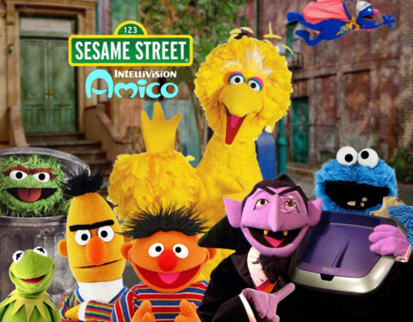 intellivision-amico-galaxy-purple-console-shell-sesame-street.thumb.png.d533cae45952822d32aa7e820ecf22e9.png