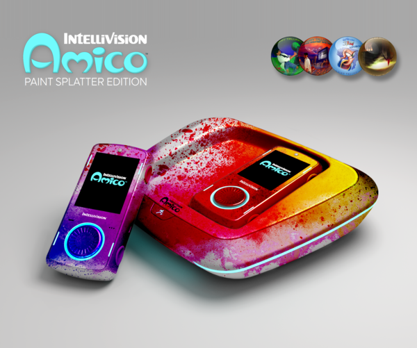 intellivision-amico-paint-splatter-edition.thumb.png.39fb44cfbc3a5eceb596a1343f60ef3a.png