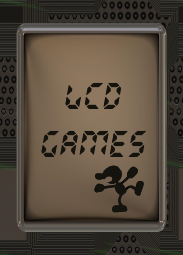 rom_lcd.goto.png