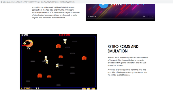 Retro Games on OS.png