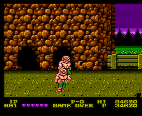 Double Dragon-210602-145942.png
