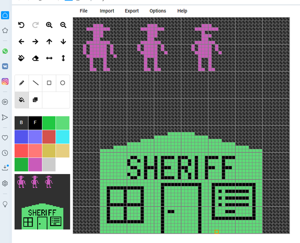 Sheriff and bady.png