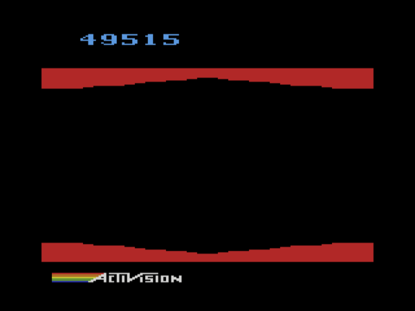 Plaque Attack (1983) (Activision).png