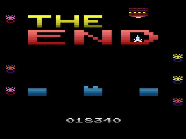The End NTSC - RC6_2.png