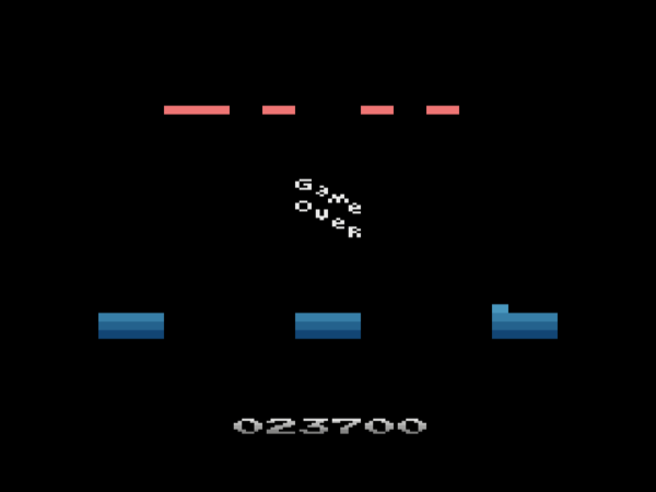 The End NTSC - RC6_1.png