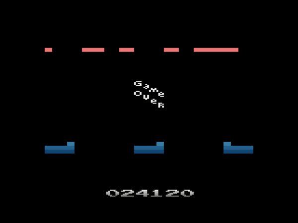 The End NTSC - RC6_4.png
