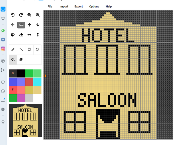 Saloon Hotel.png