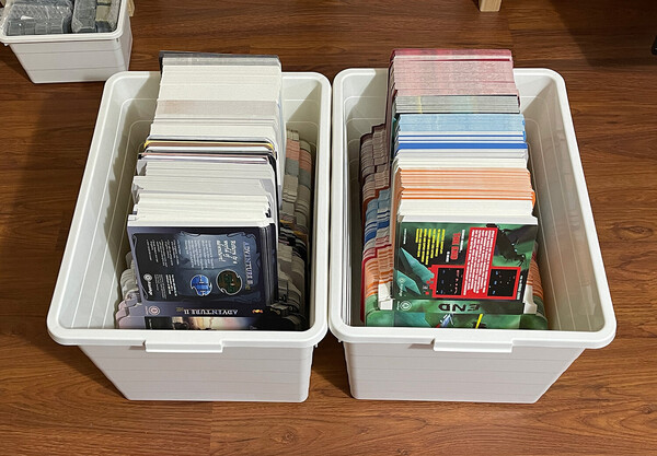 NewGameBoxes_TapeApplied_2021-06-12.jpg