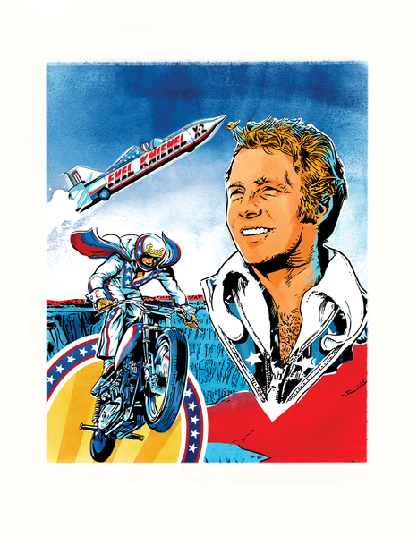 PMBox_EvelKnievel_Cover_Illustration_01.thumb.png.990b298350ef8150a9821376d2ec2995.png