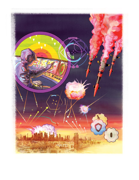 PMBox_MissileCommand_Cover_Illustration_01.thumb.png.ac6658da6307a130af3203ab045bc4e8.png