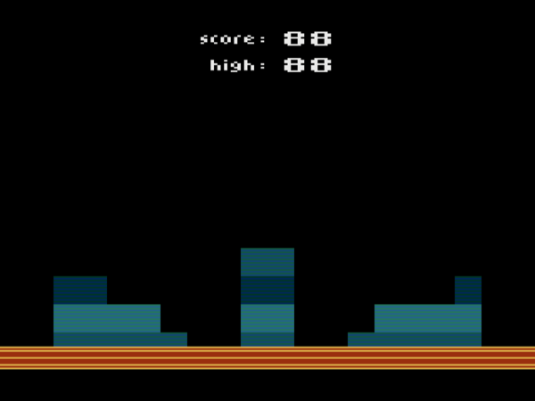 Tower-of-Rubble-demo-NTSC.png