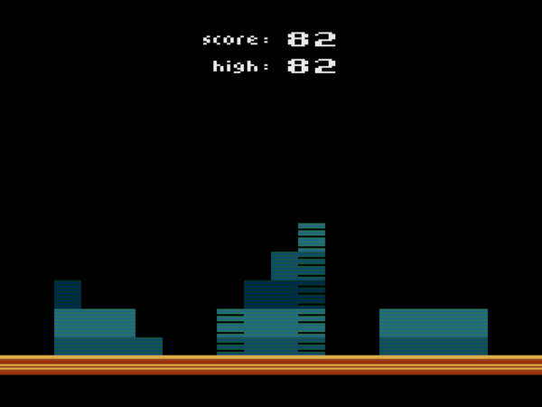 Tower-of-Rubble-demo-NTSC_2.png
