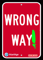 Wrong_Way!_(200x)_(Unknown).cv.png