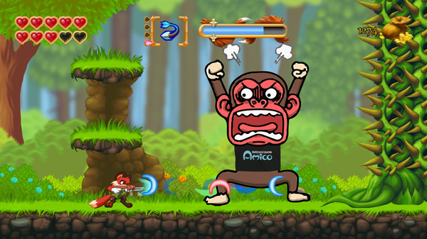 finnegan-fox-end-boss-the-angry-mullins-monkey.thumb.png.3d5c536aa9852288fc93ad6ba88294a6.png