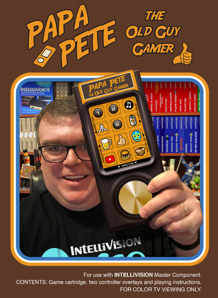 papa-pete-the-old-guy-gamer-the-125-intellivision-box-art.thumb.png.1c6013059cbc533de43b935914854434.png