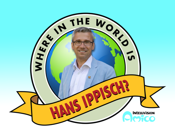 where-in-the-world-is-hans-ippisch-intellivision-amico.thumb.png.77632a26a300a93bb5e69efa382a9e63.png