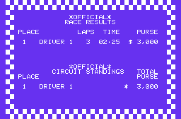 1581484842_Pitstop2021-07-1920_07_51.thumb.png.6ae41f416b90ce9462a9cd76e2be3005.png