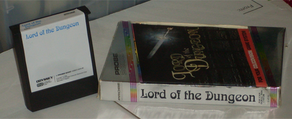 Lord of the Dungeon - Cart & Box (Special Kit Edition).png