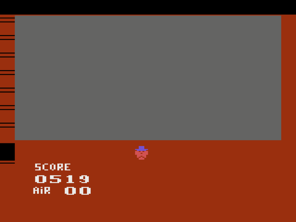 Birthday Mania (1984) (Personal Games).png