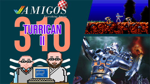 Turrican2.png.c00a9a56c598685fba0cfb078283415b.png