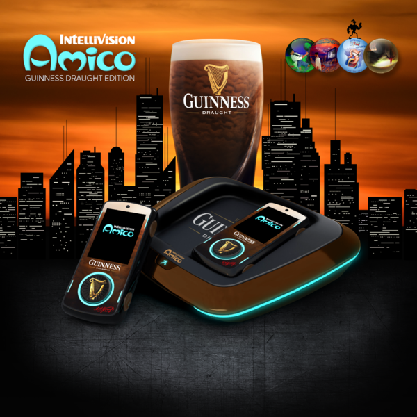 intellivision-amico-guinness-draught-beer-edition.thumb.png.ecd9d8f6d7575cc19507a1e89847cca1.png