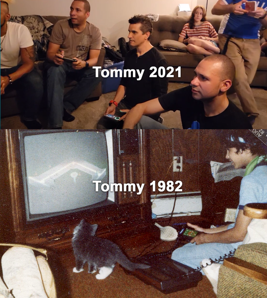 tommy-tallarico-intellivision-amico-1982-2021.thumb.png.93104de4a419fcfba1def7748b8b349a.png