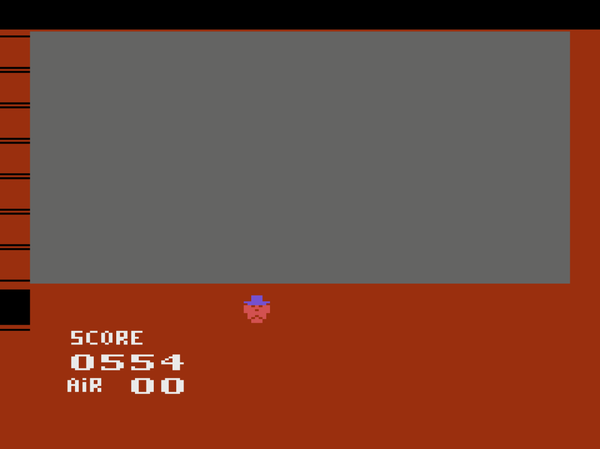 Birthday Mania (1984) (Personal Games)_1.png