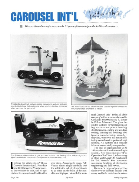 RePlay - Volume 19, Issue No. 10 - July 1994 (Compressed)_0097.jpg