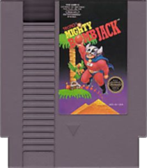 1701346832_MightyBombJackCartridge.png.5733786c69b2782956131c6a562048ce.png