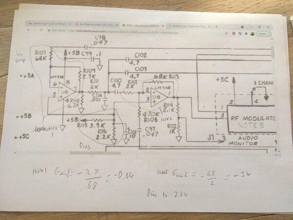 1903159525_600xl_schematic_withnotes.thumb.jpg.ef2ce9c6ebed398a668ed198939c0b50.jpg