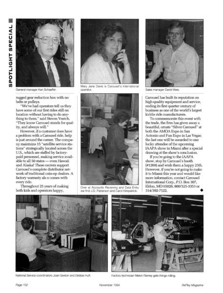 RePlay - Volume 20, Issue No. 2 - November 1994 (Compressed)_0097.jpg