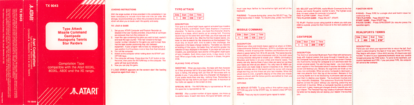 atari-games-compilation-cover-side-1.png