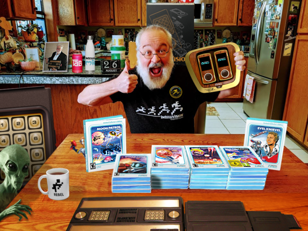 tj-intellivision-amico-physical-game-boxes.thumb.png.49ee0969ed19eb4f0075db0a5ab105da.png