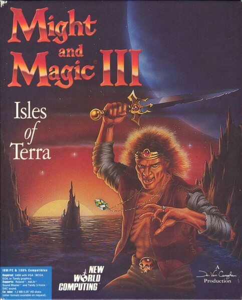 103359-might-and-magic-iii-isles-of-terra-dos-front-cover.thumb.jpg.ee32a967e1a0044b51524ecf7f016638.jpg
