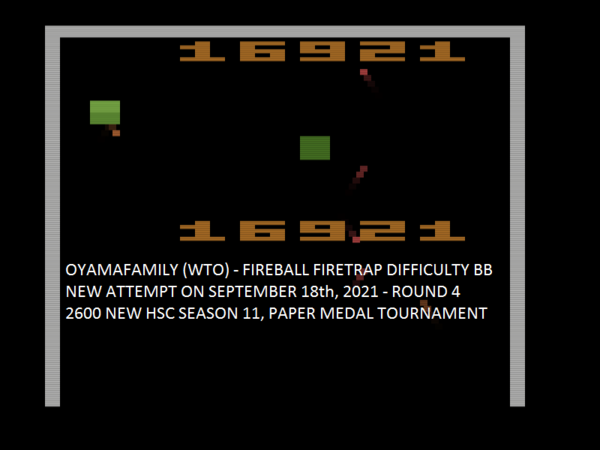 1426765966_Fireball(1982)(Arcadia)_5D.thumb.png.a3fa5807b6428f271d8a638ae43f66e8.png