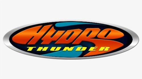 159-1593932_hydro-thunder-logo-png-transparent-png.png