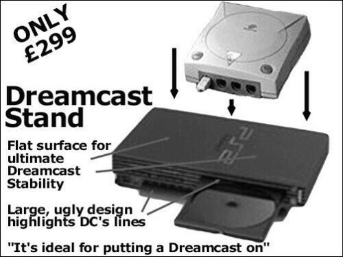Dreamcast Stand.jpg