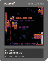 delunky102-0_p8.png.6bf8fc52b450ce54fc951b83eb07c7d9.png